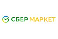 SberMarket